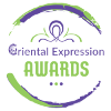 Oriental Expression Awards