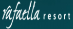 Rafaella Resort