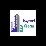 Expert Clean-προϊόντα καθαρισμού