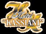 Kassiani Hotel